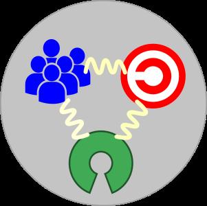 librino.net